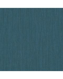 340616 Saffiano Private Walls
