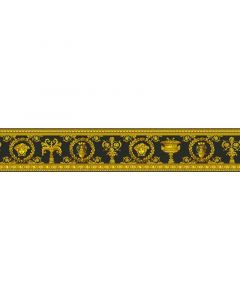 343051 VERSACE Home 3 AS-Creation Vliestapete