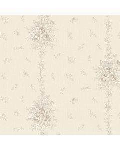 345005 Chateau 5 AS-Creation Vinyltapete