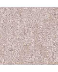 RT347712rt City Chic Rasch-Textil Tapete, Vliestapete