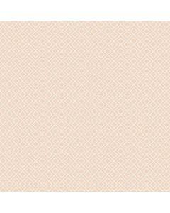 351801 Bjørn AS-Creation Vliestapete