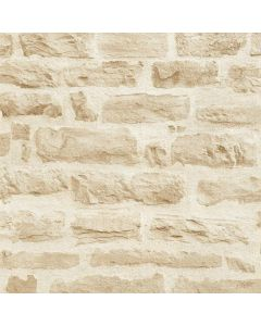 355802 Best of Wood'n Stone 2nd Edition A.S. Création