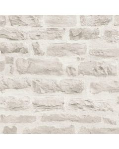 355804 Best of Wood'n Stone 2nd Edition A.S. Création