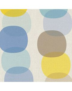 355901 Pop Colors AS-Creation Vliestapete