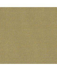 358050 Masterpiece Eijffinger Vinyltapete