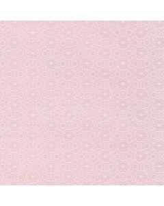 359001 Rice Eijffinger Vliestapete
