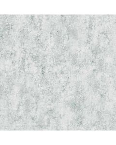 A361551 Elements AS-Creation Tapete, Vliestapete