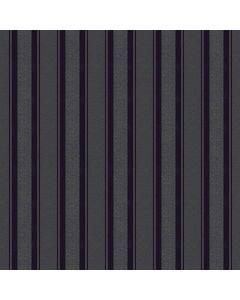 361673 Neue Bude 2.0 livingwalls
