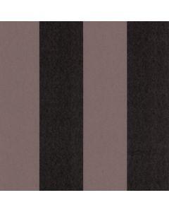 361710 Strictly Stripes Vol. 5 - Rasch Textil Tapete