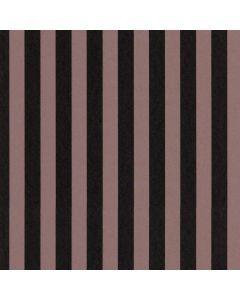 361802 Strictly Stripes Vol. 5 - Rasch Textil Tapete