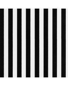 361819 Strictly Stripes Vol. 5 - Rasch Textil Tapete