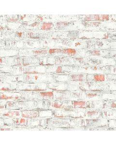 364911 Authentic Walls 2 Lutèce