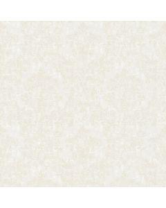 366692 Di Seta Architects-Paper