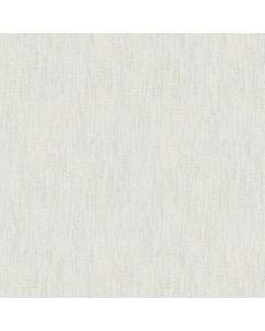 366713 Di Seta Architects-Paper