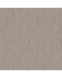 366719 Di Seta Architects-Paper