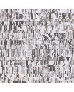 369012 Resource Eijffinger Vliestapete