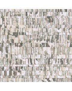 369013 Resource Eijffinger Vliestapete