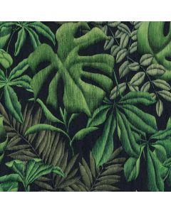 370331 Greenery AS-Creation