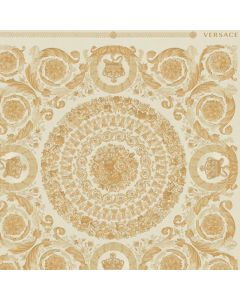 370552 VERSACE Home 4 A.S. Creation