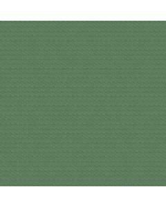 372111 Greenery AS-Creation