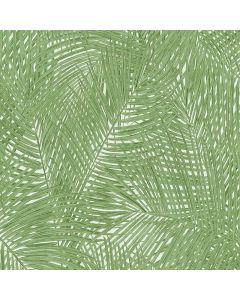 A373715 Sumatra AS-Creation Tapete, Vinyltapete