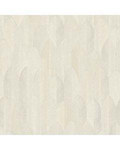 A373731 Sumatra AS-Creation Tapete, Vinyltapete