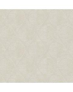A374782 Pop Style AS-Creation Tapete, Vinyltapete