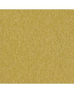 375153 Sundari Eijffinger