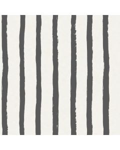 377075 Stripes + Eijffinger