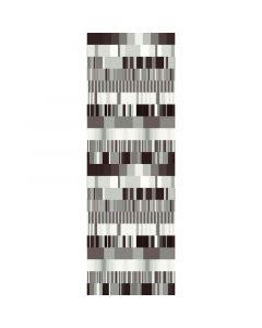 377201 Stripes + Eijffinger