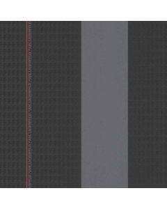 A378481 Karl Lagerfeld AS-Creation Tapete, Vliestapete