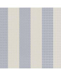 A378493 Karl Lagerfeld AS-Creation Tapete, Vliestapete