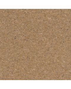 E389515 Natural Wallcoverings II Eijffinger Tapete, Textiltapete