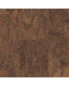 389516 Natural Wallcoverings II Eijffinger