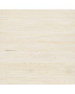 E389520 Natural Wallcoverings II Eijffinger Tapete, Textiltapete
