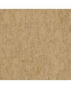 E389534 Natural Wallcoverings II Eijffinger Tapete, Textiltapete