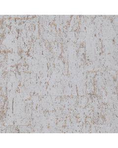 389550 Natural Wallcoverings II Eijffinger