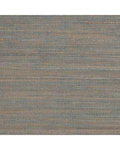E389553 Natural Wallcoverings II Eijffinger Tapete, Textiltapete