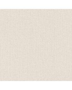 R407921 Kimono Rasch Tapete, Vinyltapete