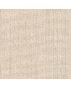 R407938 Kimono Rasch Tapete, Vinyltapete