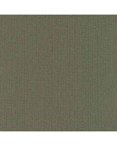 R407945 Kimono Rasch Tapete, Vinyltapete