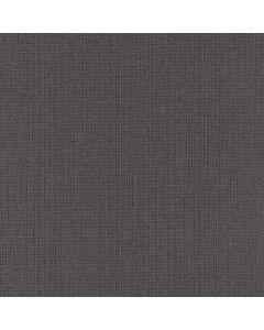 R407952 Kimono Rasch Tapete, Vinyltapete