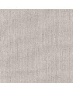 R407969 Kimono Rasch Tapete, Vinyltapete