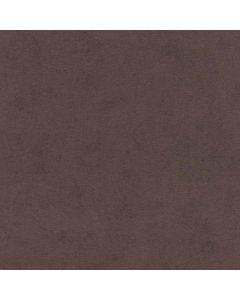 R408119 Kimono Rasch Tapete, Vinyltapete