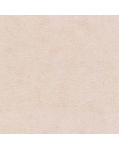 R408140 Kimono Rasch Tapete, Vinyltapete