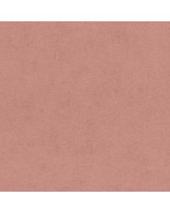 R408157 Kimono Rasch Tapete, Vinyltapete