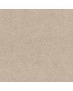 R408164 Kimono Rasch Tapete, Vinyltapete