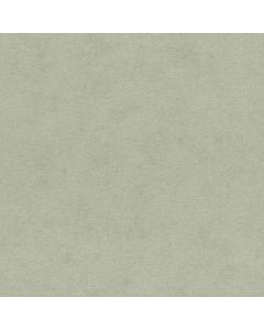 R408171 Kimono Rasch Tapete, Vinyltapete