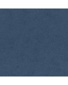 R408232 Kimono Rasch Tapete, Vinyltapete