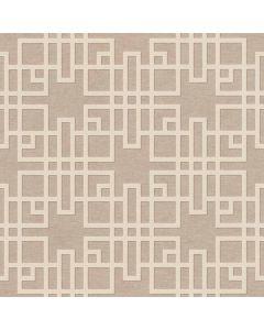 R409246 Kimono Rasch Tapete, Vinyltapete